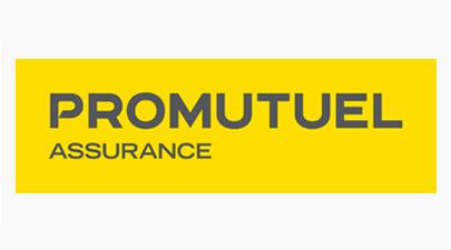 Logo Promutuel Lotbinière